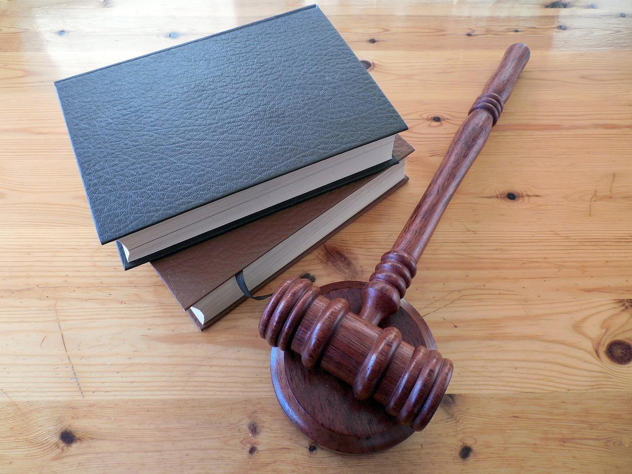prawnik opole